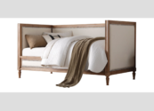 Tony Twin Size Daybed