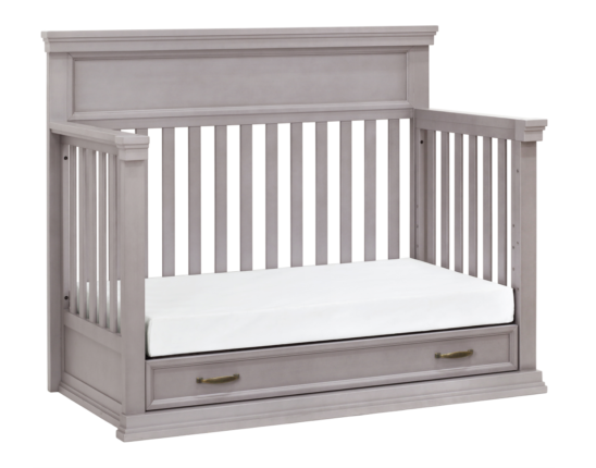 langford crib daybed conversion