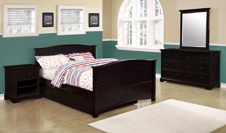 Sydney full size bed for Beds sydney
