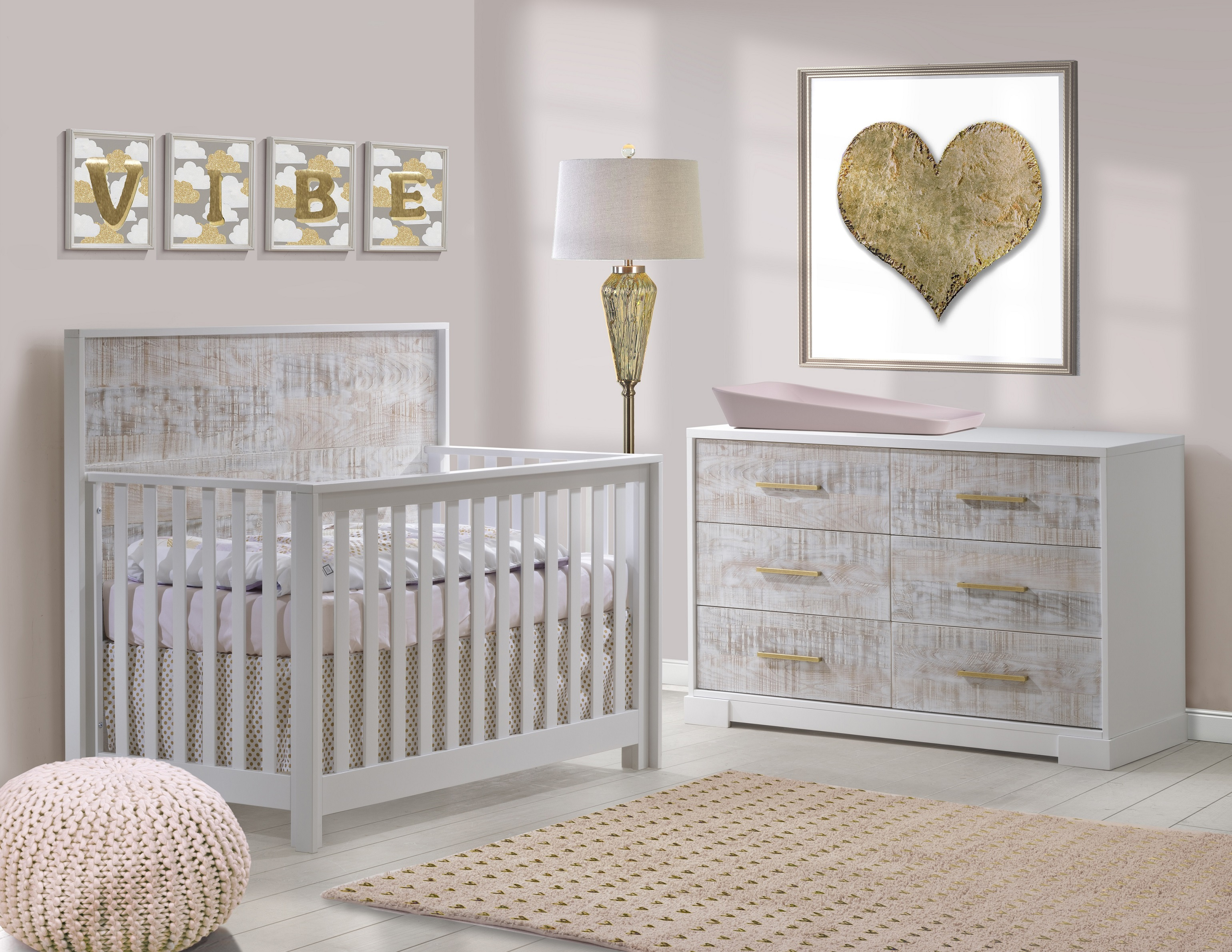 wool nursery bear babys mini feather for choosing a sheets with baby art bed radle crib make ideas area trendy pretty drawer cribs changing bookshelf rug hanging teddy toys best stuff your wall tables drawers blanket spectacular