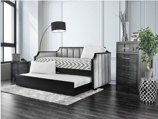 Anze Daybed