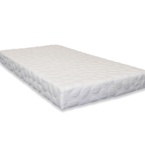 nook organic pebble twin mattress-min