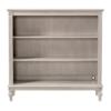 vivian bookcase
