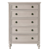 vivian chest of drawers