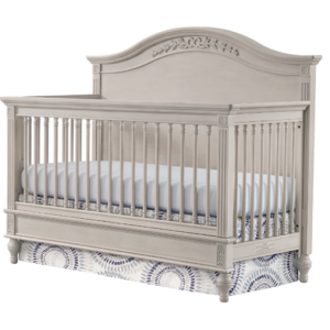 vivian convertible crib