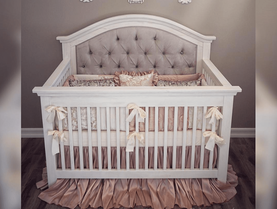 Nikki-Custom-tufted-convertible-crib-min